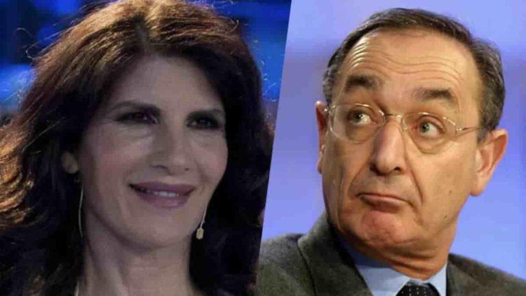 L'avvocato Taormina parla ancora di Pamela Prati