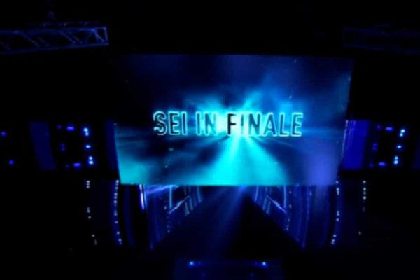 Grande Fratello 2019, semifinale: chi verrà eliminato verso la finalissima?