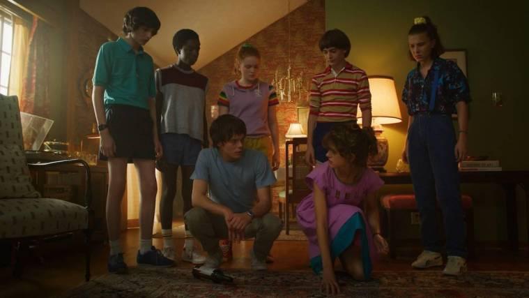 Stranger Things 3 torna dal 4 luglio: chi ritroveremo, new entry e dove siamo rimasti