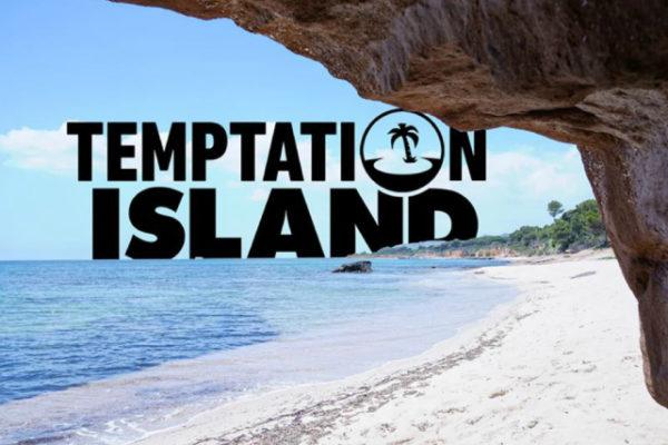 Temptation Island 2019, coppie e inizio: ecco la data ufficiale di partenza