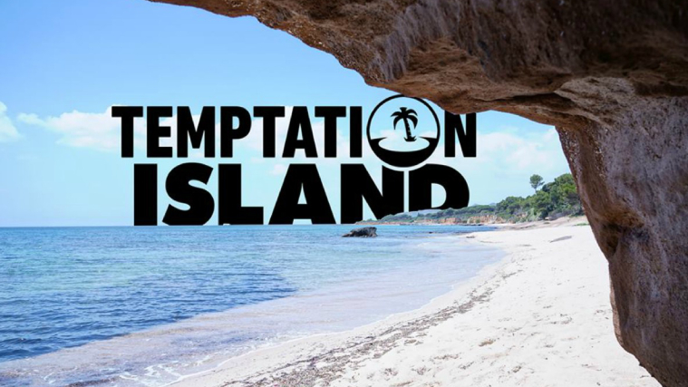 Temptation Island 2019: ecco le prime due coppie ufficiali, tutte le info (VIDEO)