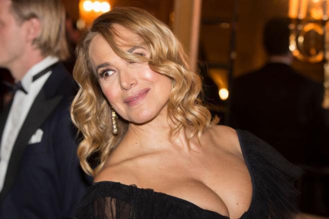 Barbara d'Urso conclude alla grande la prima stagione di Live Non è la d'Urso: parla Scheri
