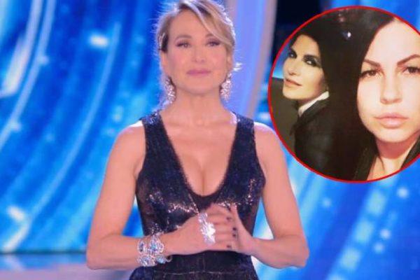 Barbara d'Urso: ecco pensa di Eliana Michelazzo e in che rapporti è con Pamela Prati