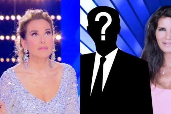 Barbara d'Urso non lascia Domenica Live, conferma Mediaset: e su Mark Caltagirone…