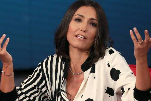 """Caterina Balivo: """"Non sono omofoba!"""", madrina del Pride di Milano? Ecco perché non ci sarà"""