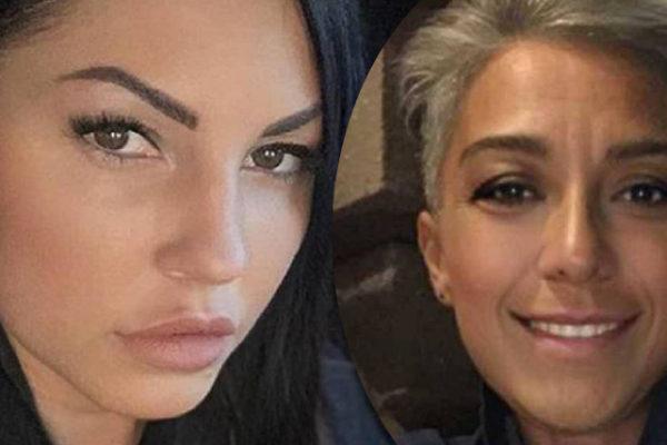 Eliana Michelazzo: ecco perché viveva con Pamela Perricciolo: la famiglia immaginaria