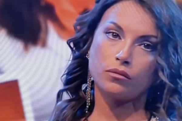 Francesca De Andrè choc: aggredisce Gennaro e minaccia di abbandonare il Grande Fratello