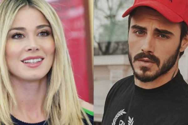 "Diletta Leotta e Francesco Monte: single e si frequentano? Gossip e ""avvistamento"""