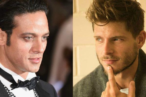 Gabriel Garko è gay e sta con Gabriele Rossi? Le parole dell'attore