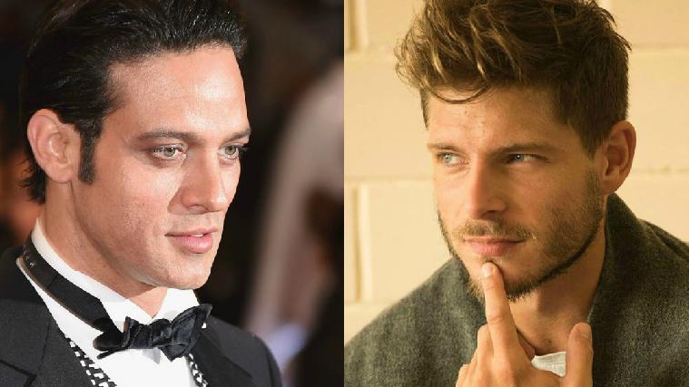 Gabriel Garko è gay e sta con Gabriele Rossi? Parla l'attore
