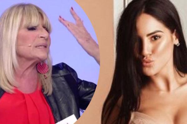 Giulia De Lellis e Gemma Galgani condurranno uno show su La5: tutti i dettagli