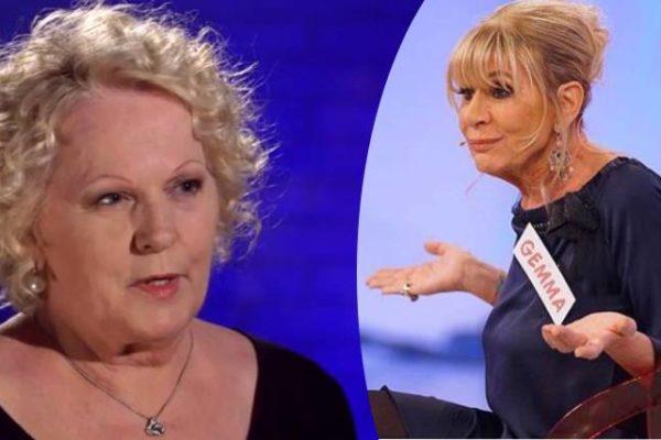 """Gemma Galgani, """"Katia Ricciarelli? Mi ha fatto confessioni intime!"""": ma lei """"Mai vista!"""""""