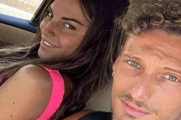 """Gennaro Lillio: """"Francesca De Andrè e Giorgio Tambellini? Secondo me stanno insieme!"""""""