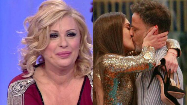 Kikò Nalli confida di essere innamoratissimo di Ambra Lombardo: e su Tina Cipollari dice che...