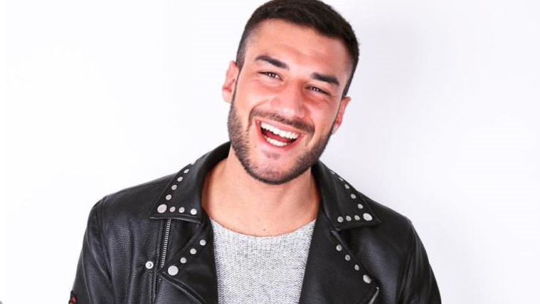 """Lorenzo Riccardi al Grande Fratello Vip? L'indiscrezione e la """"mezza"""" conferma"""
