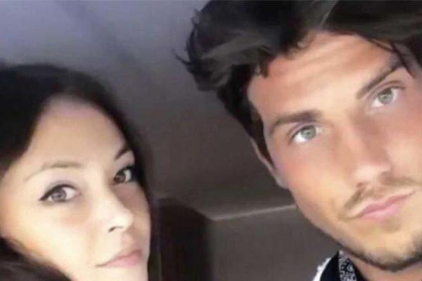 Martina e Daniele inseparabili dopo il Grande Fratello 2019: lui replica agli haters