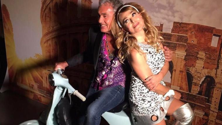 """Massimo Giletti VS Barbara d'Urso: """"Non credo di aver disturbato Mark Caltagirone…"""""""