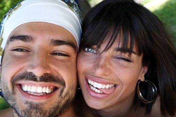 """Nicole Mazzocato querela Fabio Colloricchio: lei l'ha tradito? """"Falsità e calunnie!"""""""