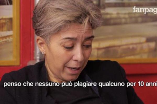 """Pamela Perricciolo, la sua """"verità"""": solo fango su Eliana Michelazzo?"""