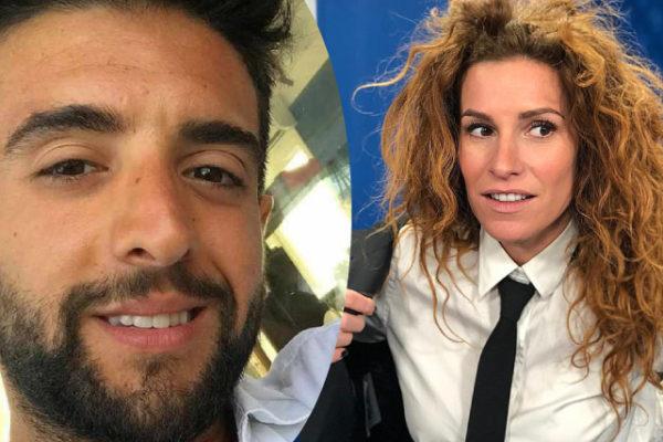 Piero Barone de Il Volo sta con Veronica Ruggeri? Esplode il gossip dell'estate