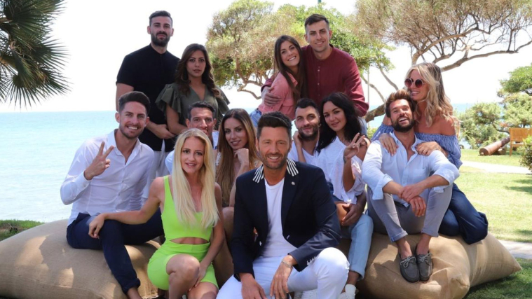 Replica Temptation Island 2019: ecco come vederla in streaming e in TV
