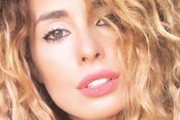 """Sara Affi Fella, dopo Uomini e Donne: """"Non mangiavo e dormivo con i miei genitori…"""""""