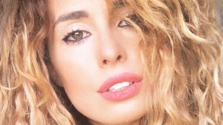Sara Affi Fella, il doloroso passato: chili persi e psicologo per affrontare il trauma dopo Uomini e Donne