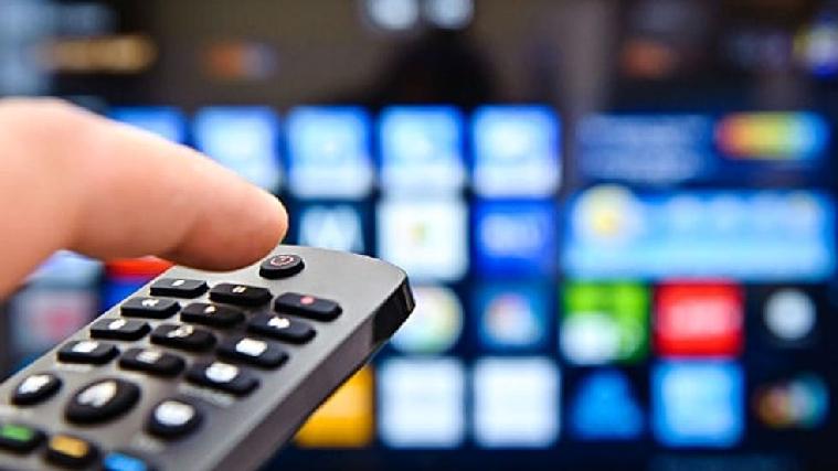 Stasera in TV, la guida dei programmi in onda oggi