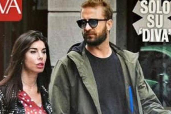 Bianca Atzei e Stefano Corti stanno insieme: niente conferme ma… molto di più