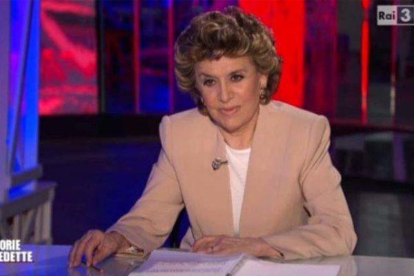 """Marco Vannini, famiglia contro Franca Leosini, lettera alla Rai """"anche la Sciarelli all'oscuro di tutto"""""""