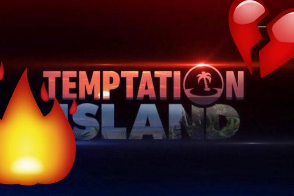 """Temptation Island 2019, Maria De Filippi spoiler choc: """"Una coppia si è lasciata subito…"""""""