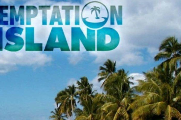 Temptation Island 2019, quinta e sesta coppia: ecco chi sono, cast completo (VIDEO)