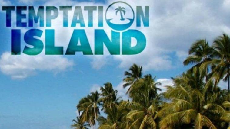 Temptation Island 2019, presentate le ultime due coppie