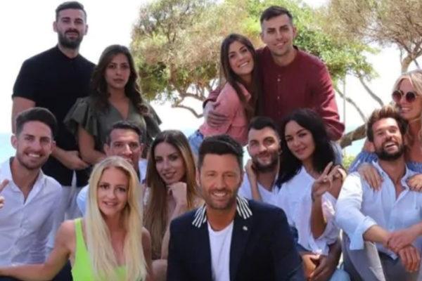 Temptation Island 2019, promo: data ufficiale e foto delle coppie con Filippo Bisciglia