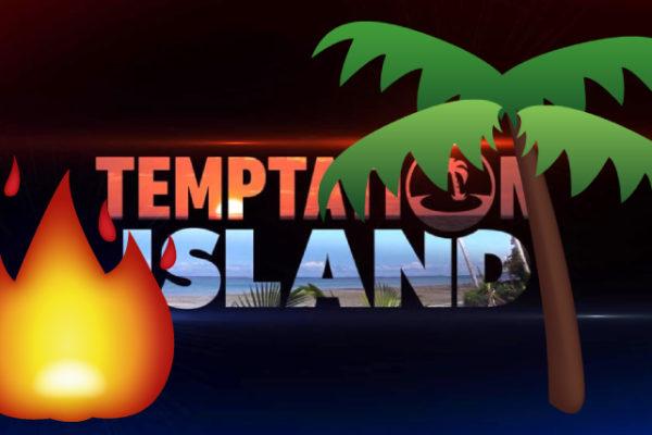 Temptation Island 2019, tentatori: ecco i primi probabili nomi da Uomini e Donne