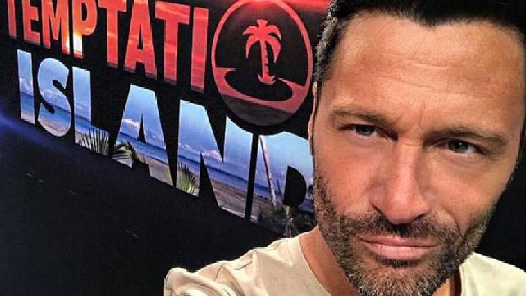 Temptation Island 2019 slitta di una settimana? L'indiscrezione