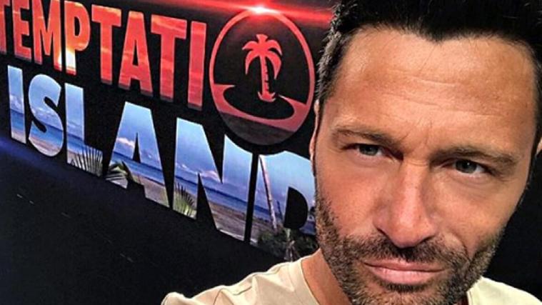 Temptation Island 2019, Filippo Bisciglia annuncia la partenza