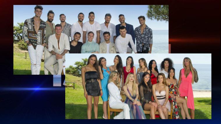 Temptation Island 2019, ecco i tentatori e le tentatrici ufficiali del reality show in partenza dal 24 giugno.