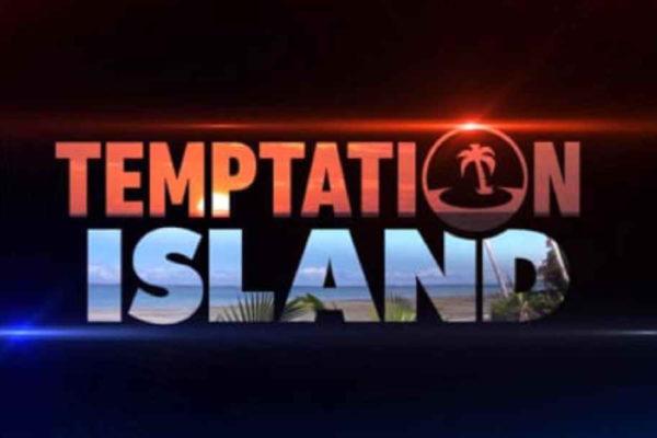 Temptation Island 2019, coppie: ecco altri 4 nomi che parteciperanno al reality (VIDEO)