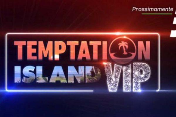 Temptation Island Vip: ecco la data ufficiale, Alex Belli e Delia Duran non ci saranno