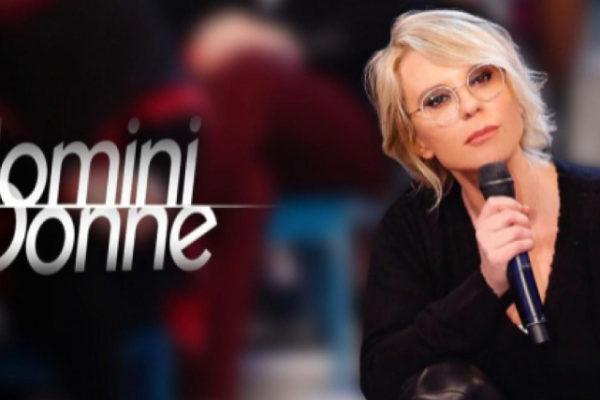 Uomini e Donne in ferie: confermato per settembre, le parole di Giancarlo Scheri
