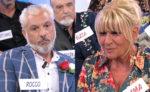 Rocco Fredella dopo Uomini e Donne Over, parla ancora di Gemma Galgani