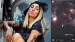 Veronica Satti, scoppia il gossip: dopo Valentina ha un nuovo fidanzato?