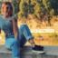 Veronica Satti smentisce di avere un flirt dopo la fine della storia con Valentina: per lei al primo posto ci sono famiglia e progetti personali
