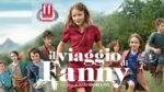 Il Viaggio di Fanny, Film in TV su Canale 5