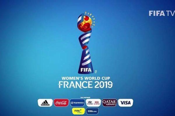 Mondiali femminili 2019, diretta Inghilterra-Svezia: orario tv e streaming