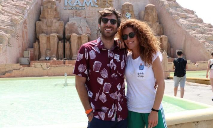 Le Iene, Veronica Ruggeri e Nicolò De Devitiis sono fidanzati? Sboccia l'amore tra inviati
