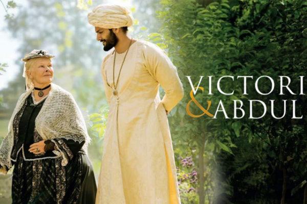 Film in Tv, oggi 7 luglio 2019: Vittoria e Abdul su Canale 5, Flightplan – Mistero in volo, tutte le proposte