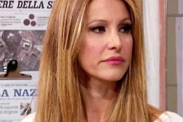 Adriana Volpe verso il Grande Fratello Vip? L'indiscrezione: da Rai a Mediaset