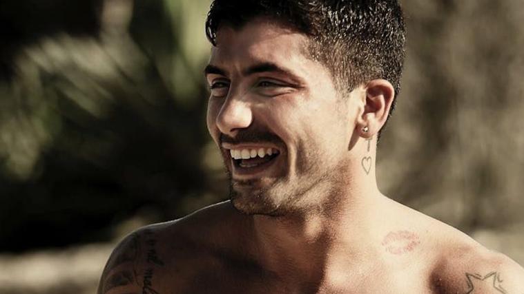 Temptation Island, Alessio Bruno arrestato per spaccio
